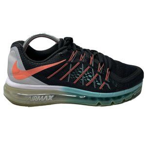 Nike Air Max 2015 Running Shoes Womens Size 10